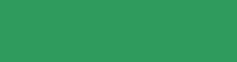 VICINI TUBI spa Logo